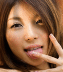 sexy_88mea