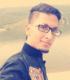 Hamza Chohan