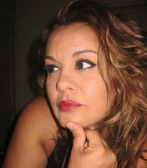 lesbian in Bell, California seeking gay women