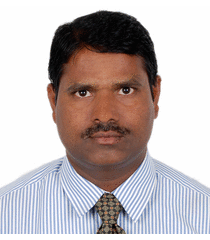 bhanusreenivas