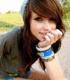 AverageJoe_Jenny