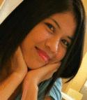 Annalyn Agohob