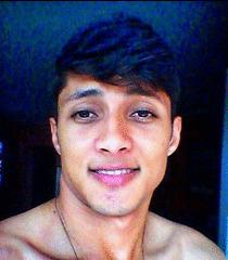 Matheus Dinis