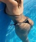 Luana Frozen