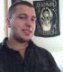 ajdin_majdanac