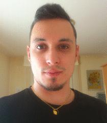 dario_anacleto