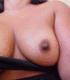 cristine2