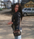 Ksyshenka