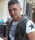 kostasandreou