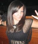cherry_kiss023