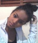 Mallu Vieira