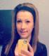 Anichka_smile