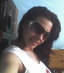 Laura LORA