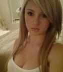 alysa_miler