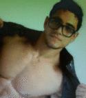 Flavio Lucio