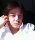 Joopy Lin