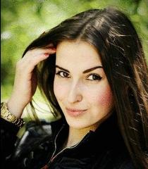 Svetlana_V