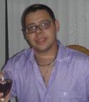 zuquino