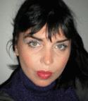 Jelena Mi