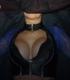 Mistress Keope