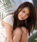 sexy_ehra2008