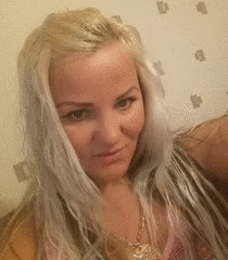 casual dating 69