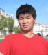 ShuoYang1989