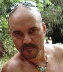 CarlosTalarico