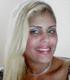 Casal Delicia RJ