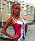 Valyusha