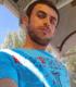 turkish_style