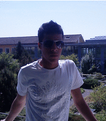 el_libi