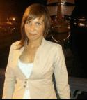 proskuriakova
