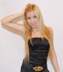 rubiamadrileña