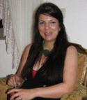 Farrah Hamad
