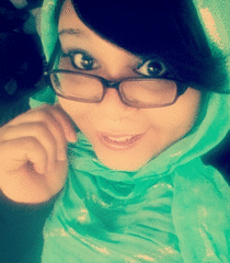 Fatima24