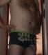 Hledám sex můj nick je hardcor