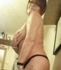 curvy67