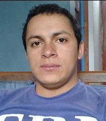 frank_gonzales_ignacio