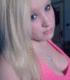Blondatej-Dablik
