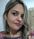 Priscilla Mello