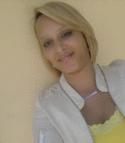 Gabizinha