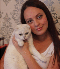 Singles dating nettsteder i uk