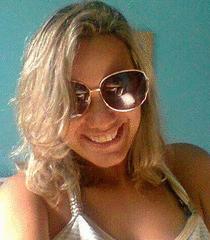 Andrea201