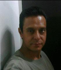 Bernabe30