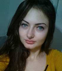mazeikiai chat sites Chat now natyy age: 23  19 lithuania, mazeikiai  chat now manvees1 age  women looking for men, women seeking men, top dating sites, dating sites, dating.