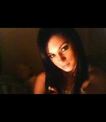 latina_mami1981