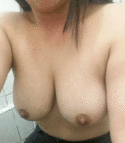 Jenifer198