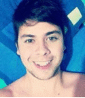 Fabian2093
