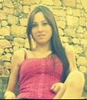 Laura21-Cristian30